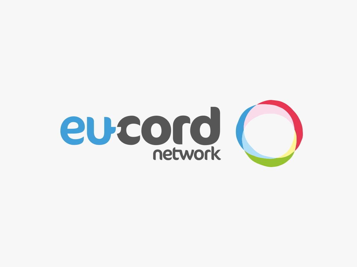 EU CORD Logo