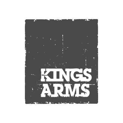 Kings Arms Church logo